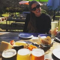 How to Get the Most out of a Hunter Valley Beer Tasting