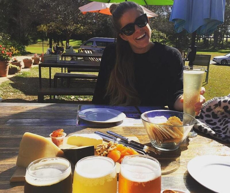 How to Get the Most out of a Hunter Valley Beer Tasting Hunter Valley