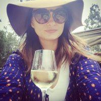 An Autumn Wine Tour?