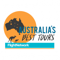Australia's Absolute Best Tours of 2018