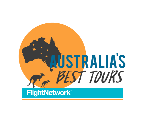 Australia's Absolute Best Tours of 2018 Hunter Valley