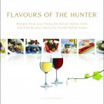 FlavoursOfThe Hunter