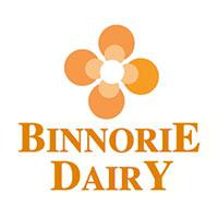 Cheese Tasting at Binnorie Dairy