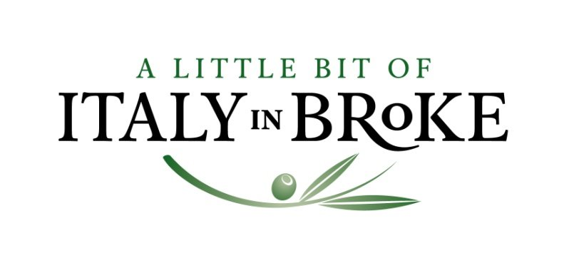 A Little Bit of Italy in Broke – 7th April 2017 Hunter Valley