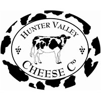 Cheese Tasting at the Hunter Valley Cheese Factory