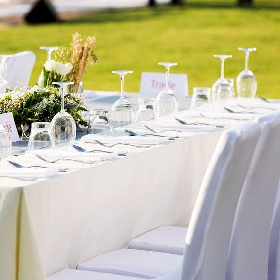 Venues in the Vines - Hunter Valley Weddings - Two Fat Blokes
