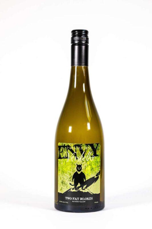 Verdello - Envy