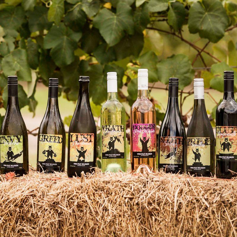 Hunter Valley Wine Tours - hunter valley wine tours